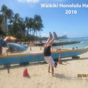 2016-USA-Waikiki-Honolulu-Hawaii