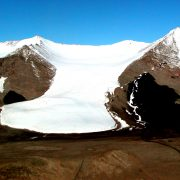 Dry Valleys 3
