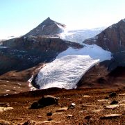 Dry Valleys 4