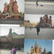 Russia Moscow 01