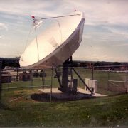 22AirForceGlobalWeatherCenter1993