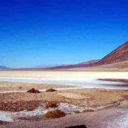 badwater00