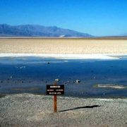 badwater01