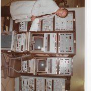 1984SPSDLEquipmentRacks