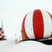 2004AntarcticaWillyField01