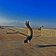 2014AraratArmenia-min