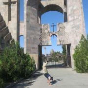 2014YerevanArmenia