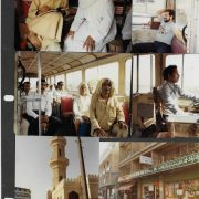 1980 BAHRAIN Bus tour