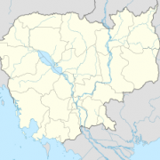Cambodia_location_map_svg