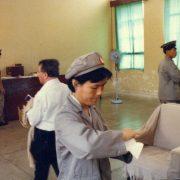 1980China2