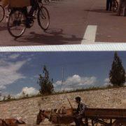1984Chinaslides