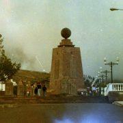 1997Ecuador02