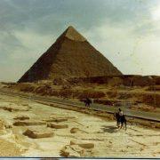 1980CamelRideTour