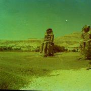 1980Egypt