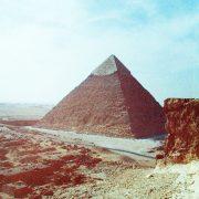1980GizaPyramid3
