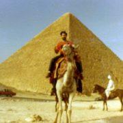 1980PyramidCamel1