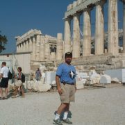 1999 GREECE parthenon DCP_0563