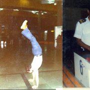 1980IndiaNewDelhi