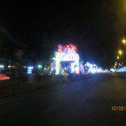 IMG5970