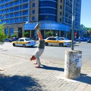 IMG_1218t