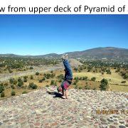 2012AtopPyramidofSun