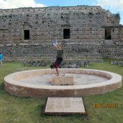 2012KabahYucatanMexico