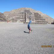 2012PyramidofMoon
