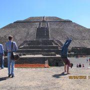 2012PyramidofSun1