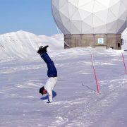 2003LongyearbyenSvalbard