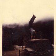 1977MachuPichuPeru