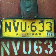 1993PhilippinesTag