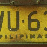Philippinetag