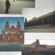 Moscow 02