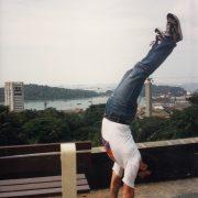 1988Singapore