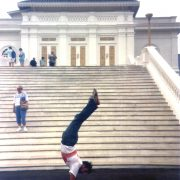 1988SingaporeJuly