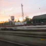 IMG_9064