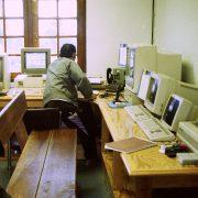1993ThailandOmKoiRRI2