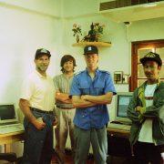 1993ThailandOmKoiRRI3
