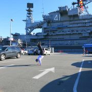 2013USSMidway