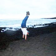 2006BlackSandBeach