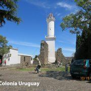 2013ColoniaUruguay