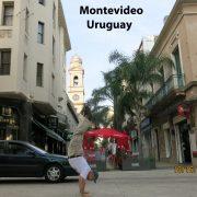 2013MontevideoUrugray